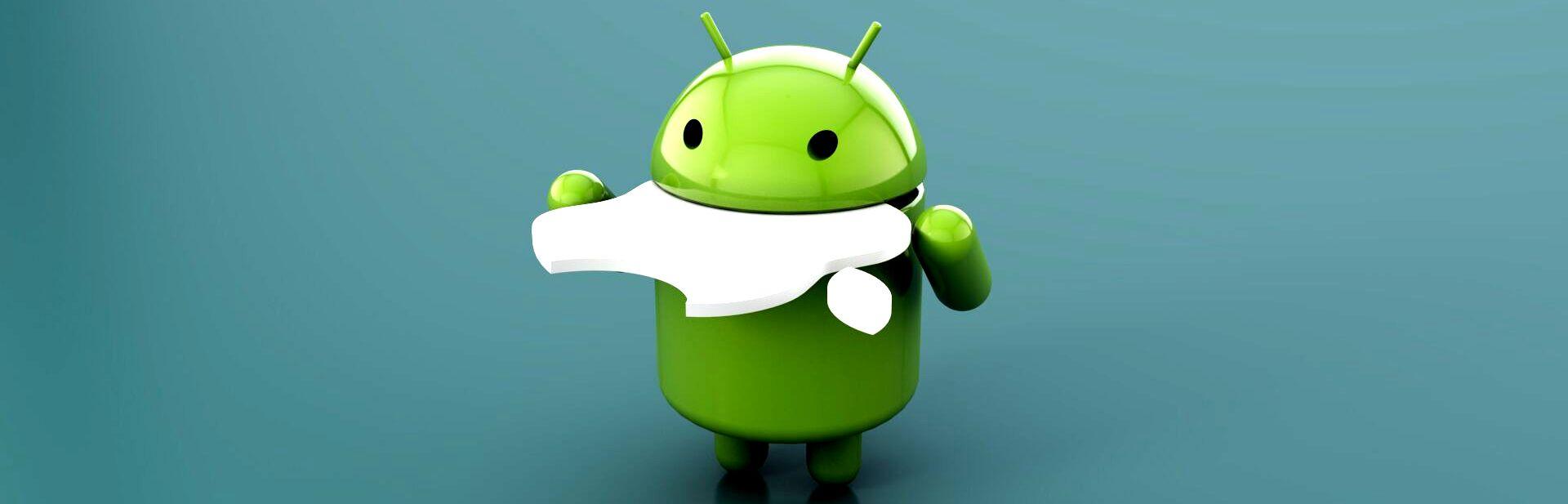 iMovie на Андроид